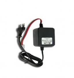 24w Su Arıtma Cihazı Pompa Adaptörü Fiyatı - Ücretsiz KARGO