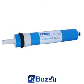 Pallas Membran Filtre - 75 GPD