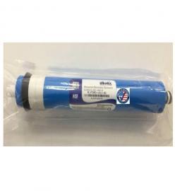 Alkalix 80 GPD Membran Filtre Fiyatı - ÜCRETSİZ KARGO