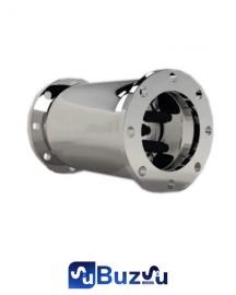 Endüstriyel Manyetik Kireç Önleyici - 4, 5, 6, 7 ve 8 İnch
