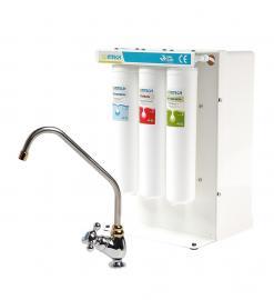ComTech EW 520A Su Arıtma Cihazı - ÜCRETSİZ KARGO