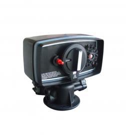 Fleck 5600 Su Yumuşatma Cihazı Mekanik Valfi Fiyatı