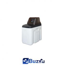 Daire Girişi Su Yumuşatma Sistemi 8x17 - KABİNET