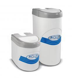 Maxi Kabinet Su Yumuşatma Cihazı Fiyatı
