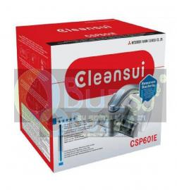 Mitsubishi Cleansui Musluk Tipi Led Ekranlı Su Arıtma Cihazı