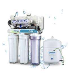 Comtech Ultraviyole UV Su Arıtma Cihazı