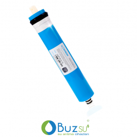 75 Gpd Vontron Membran Filtre