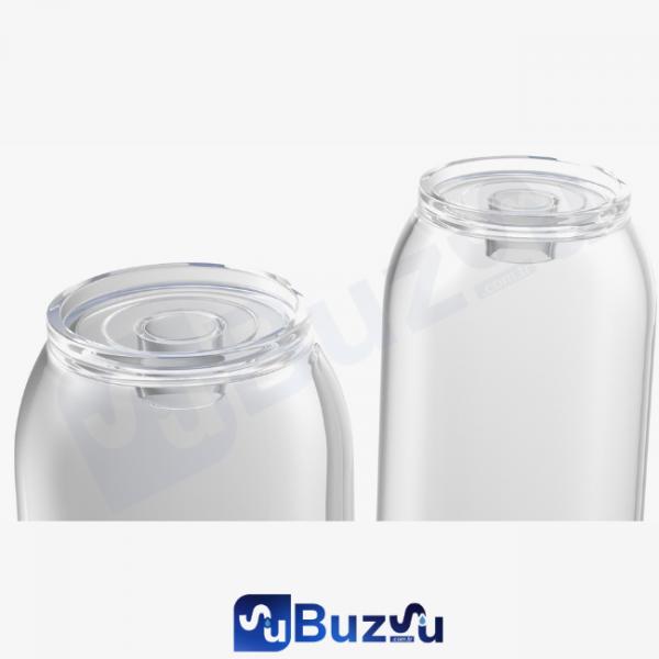 Daire ve Ana Giriş 2 li Filtreleme Sistemi - Silifoz Taşlı