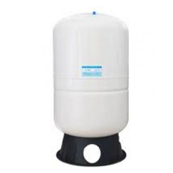 40 Litrelik Su Tankı Fiyatı (11 Gallon) - ÜCRETSİZ KARGO