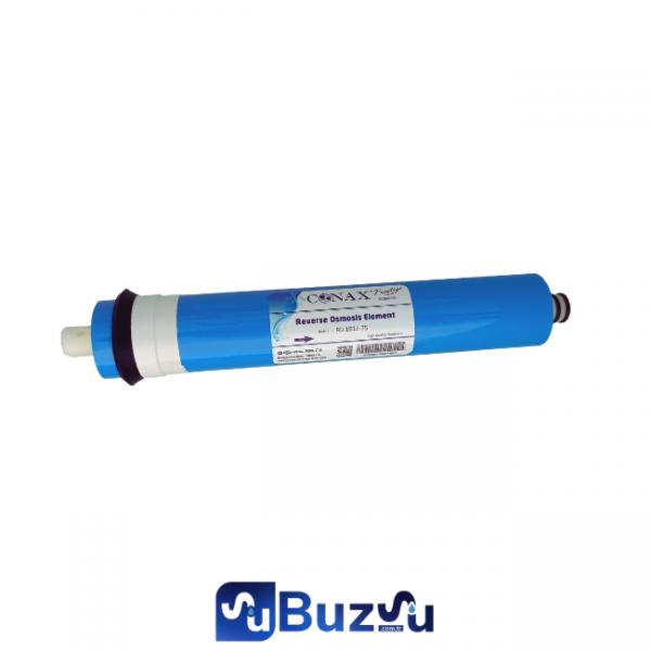 Conax Membran Filtre 75 GPD