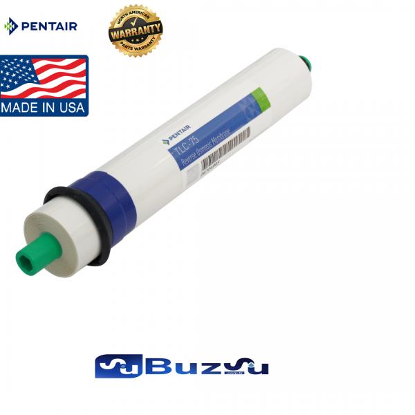 PENTEK Pentair Membran 75 Gpd Fiyatı - Ücretsiz KARGO