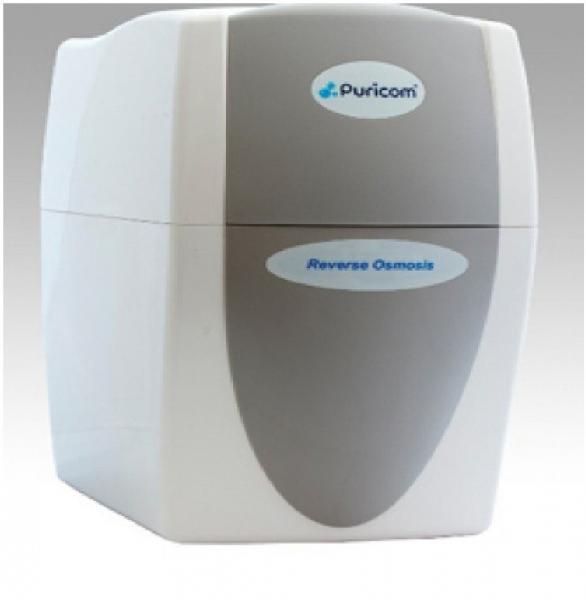 Puricom Su Arıtma Cihazı Fiyatı - ÜCRETSİZ KARGO