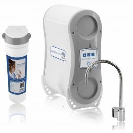 ARO Direkt Look Yüksek Akışlı Su Arıtma Cihazı