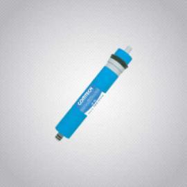ComTech 75 GPD Membran Filtre | ÜCRETSİZ KARGO