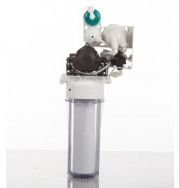 Lifetech 11 Aşamalı Pompalı Su Arıtma Cihazı Fiyatı
