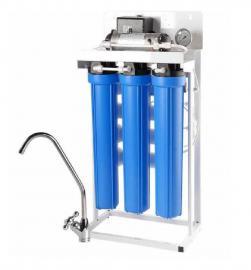 LifeTech TL-300 Su Arıtma Cihazı Fiyatı - ÜCRETSİZ KARGO