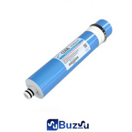 Code Membran Filtre - 75 GPD Dow Made in KOREA