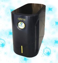 Optima Su Arıtma Cihazı Lg Filtreli 6 Aşamalı