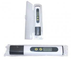 TDS Metre Su Ölçüm Cihazı Fiyatı - Ücretsiz Kargo