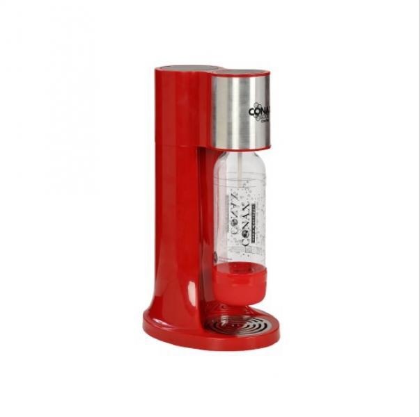 Conax Elit Red Soda Makinesi  450 GR Tüpü İle